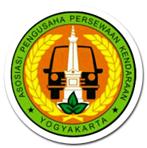 Logo APPKY