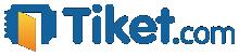 logo-tiket.com.png (220×52)