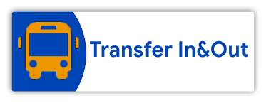 Transfer In&Out