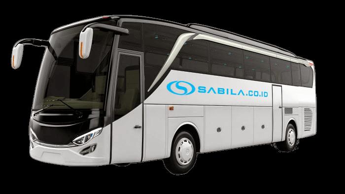 Big Bus Semarang